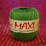 Kordonek Maxi – opinie, recenzje