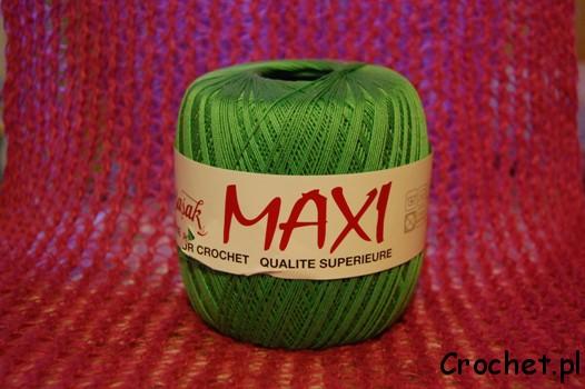 Kordonek Maxi