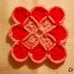 Bavarian Crochet – mini