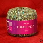 Włóczka Firefly Metallic – opinie