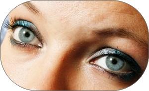 blue-eyes-1373700-m