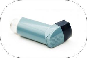 inhaler-867805-m