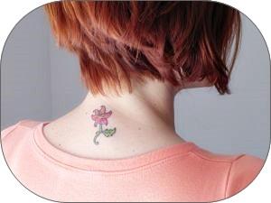 tattoo-3-142935-m