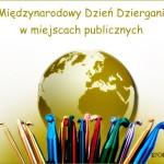 Międzynarodowy Dzień Dziergania w Miejscach Publicznych – 13.06