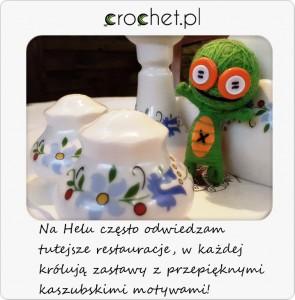 krosz2a