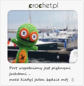 krosz3a