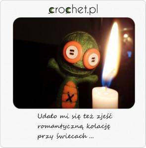 krosz5a