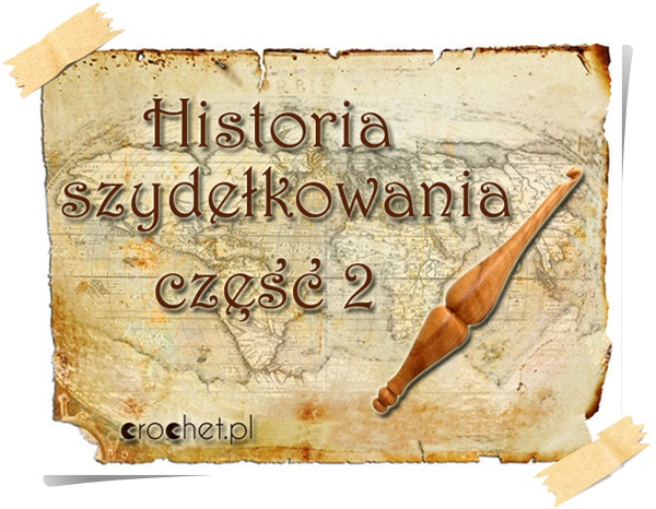 hist22