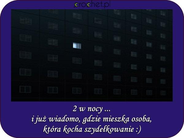 domy6