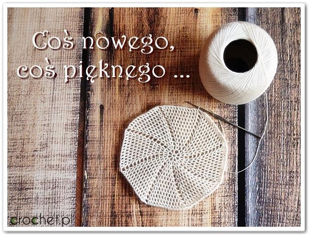 fotblog1