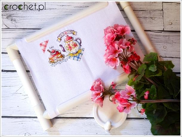 fotblog5c