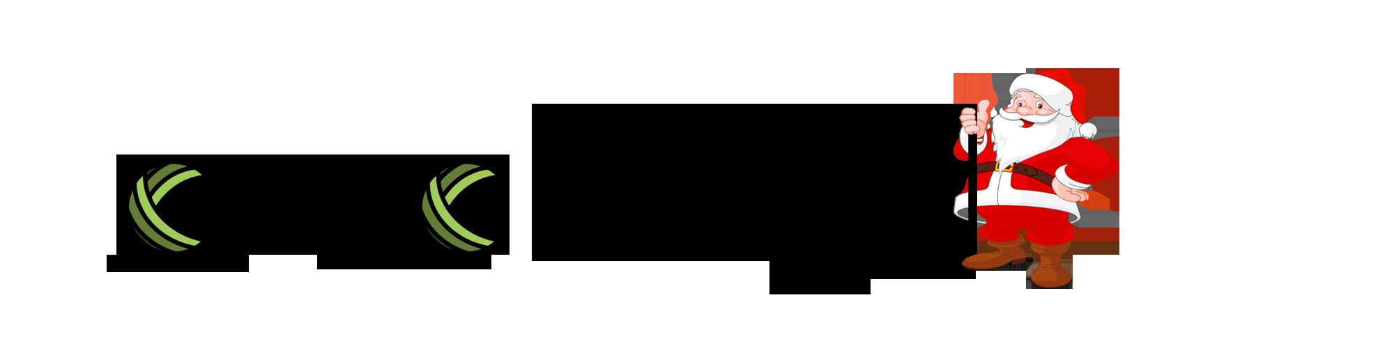 logo7a