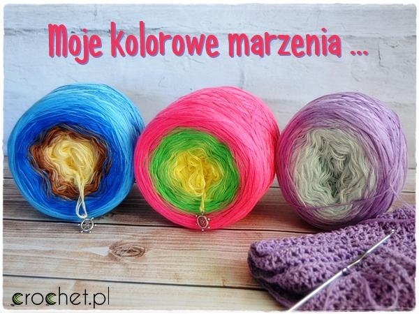 fotblog1a