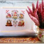 "Sal ""Tea time"" – odsłona 6"
