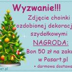 Wyzwanie z Pasart.pl