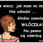 Szydełkowy humor :)