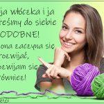 Coś na uśmiech :)